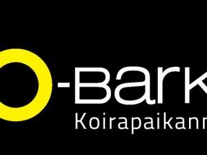 b-bark_sponsori_logo_black_bg