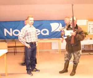 Nordea05_palkinto
