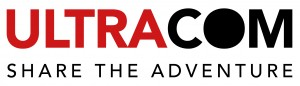 Ultracom-logo-slogan